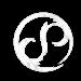 Logo_white-150x150-1.png